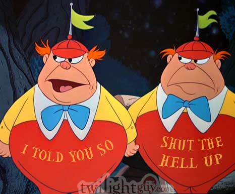 tweedledee-tweedledum-2