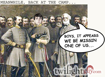 confederate-generals
