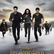 breaking-dawn-01